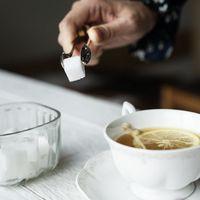 """""""Eliminé el azúcar añadido de mi dieta y así ha cambiado mi salud"""": cinco personas nos cuentan su historia al dejar el azúcar"""