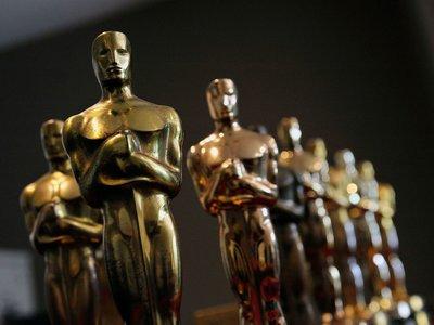 Las 17 películas a las que hay que seguir la pista de cara a los Premios Óscar 2018