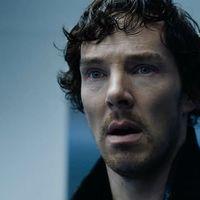 'Sherlock', regresará el 1 de enero con la que podría ser su temporada final