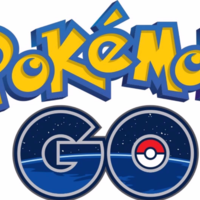 Pokémon Go ya es la aplicación más descargada en la App Store