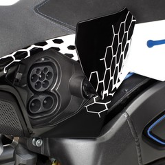 Foto 23 de 29 de la galería kymco-revonex en Motorpasion Moto