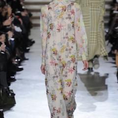 Foto 28 de 33 de la galería missoni-en-la-semana-de-la-moda-de-milan-otono-invierno-20112012-color-boho-chic en Trendencias