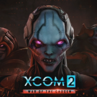 La expansión XCOM 2: War of the Chosen muestra una de sus primeras misiones en un gameplay
