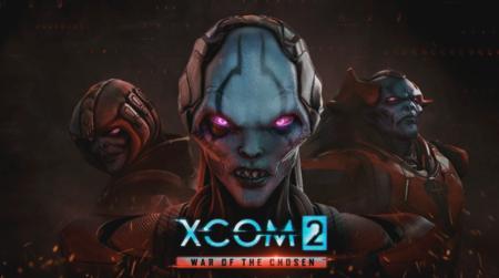 La expansión XCOM 2: War of the Chosen nos llevará a combatir contra una nueva amenaza en forma de zombis [E3 2017]