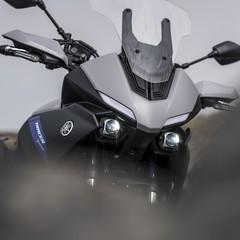 Foto 33 de 47 de la galería yamaha-tracer-700-2020-prueba en Motorpasion Moto