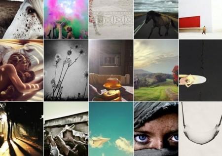 ¿Te gusta hacer fotografías con el iPhone? Pues el IPPAWARDS es tu concurso
