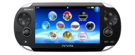 PS Vita: las tiendas online listan su fecha de lanzamiento, precio de los juegos y títulos disponibles