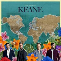 Keane te demuestran que son mucho más que 'Everybody's Changing' con su The Best Of