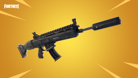 Fortnite 2fpatch Notes 2fv5 40 Content Update 2foverview Text V5 40 Content Update 2fbr05 Social Wraith 1920x1080 2e8f2c654bf003ccd4f79c48cf222030e8da0b31