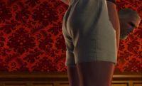 The Witcher 3 también se llena de bugs locos y descacharrantes