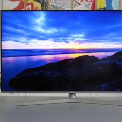 Foto 41 de 48 de la galería televisor-hisense-h50u7b-uled-4k-uhd en Xataka