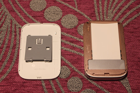 HP Sprocket, análisis: una impresora portátil acompañada de una completa app