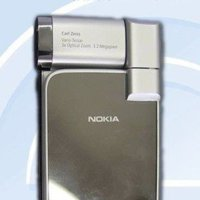 Más fotos del Nokia N93i
