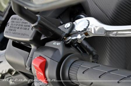 Honda Integra 049