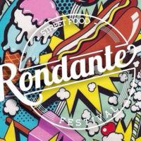 Rondante Fest, un encuentro culinario para saborear Guadalajara