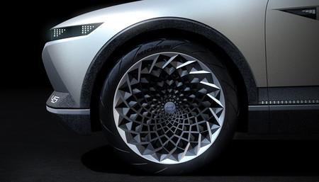 Hyundai 45 Ev Concept 12