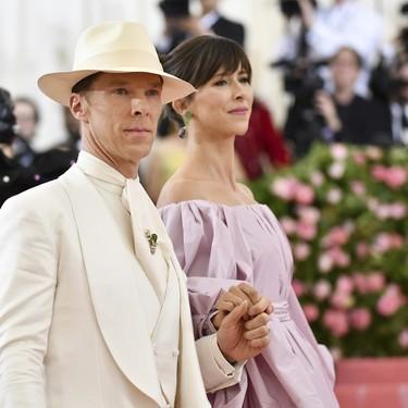 Todos los looks masculinos de la Gala MET 2019: del más estrambótico al más elegante