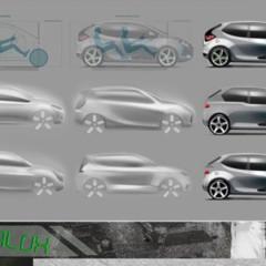 Foto 3 de 6 de la galería biomotion-alux-concept-un-nuevo-auto-mexicano-en-camino en Motorpasión México