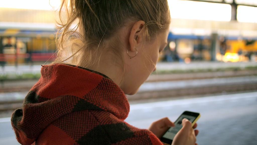 Siete aplicaciones para llevar un control de tu ciclo menstrual desde tu teléfono móvil