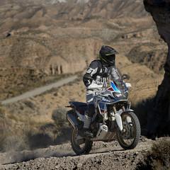 Foto 39 de 40 de la galería honda-crf1000l-africa-twin-adventure-sports-2018-prueba-1 en Motorpasion Moto