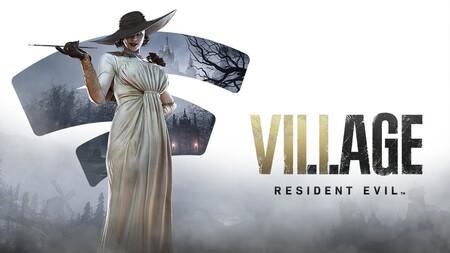 Resident Evil: Village llegará a Stadia con una Stadia Premiere Edition gratuita: RE7 se podrá obtener con Stadia Pro gratis