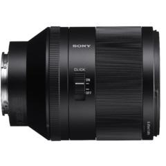 muestras-fe-50mm-f1-4-za