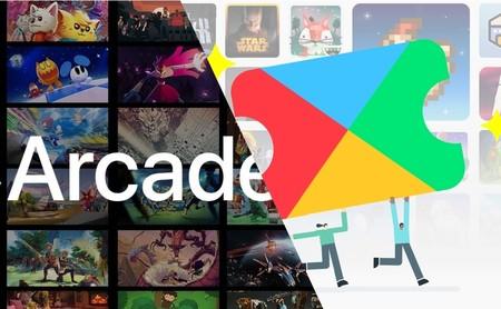 Apple Arcade vs. Google Play Pass: así son los servicios que quieren cambiarlo todo en móviles