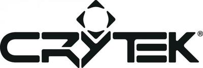 El motor CryEngine 3 ya está preparado para usarse en Linux