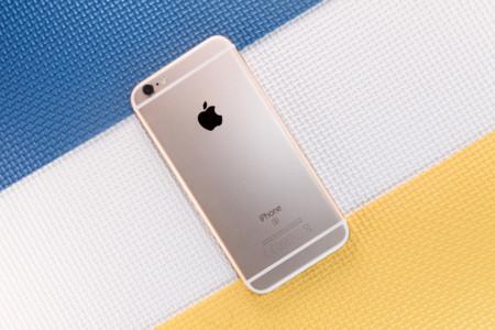 Un nuevo error de Siri permite acceder a las fotos y contactos sin usar la contraseña