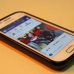 Facebook podría incluir un nuevo botón de GIFs en los comentarios