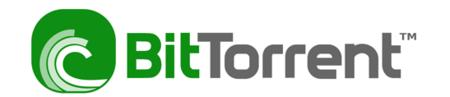 BitMate, el cliente BitTorrent para anchos de banda reducidos