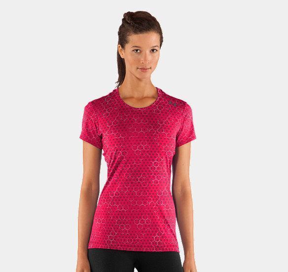 Under-Armour-Tshirt