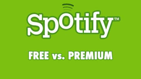 Spotify Free vs. Spotify Premium: así quedan las opciones tras los últimos cambios