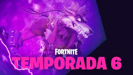 Images1v1 Roblox - Mapa Actual De Fortnite Temporada 7 Free V Bucks English