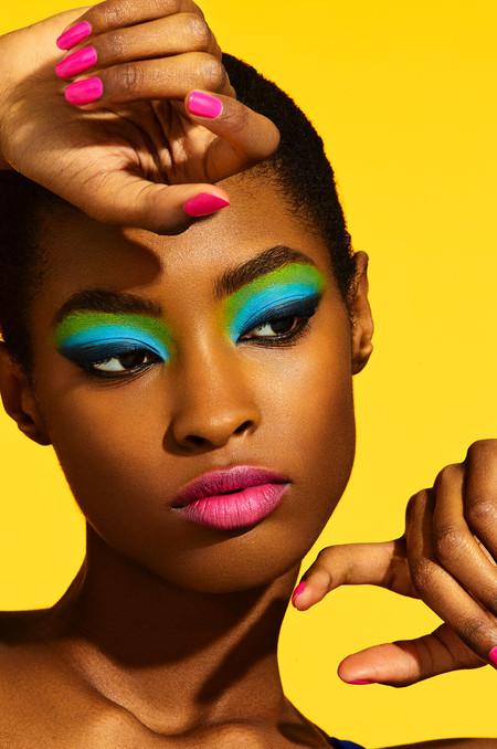 Maquillaje low cost a todo color: esto es lo nuevo que nos trae Primark
