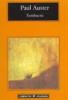 'Tombuctú' de Paul Auster, al cine