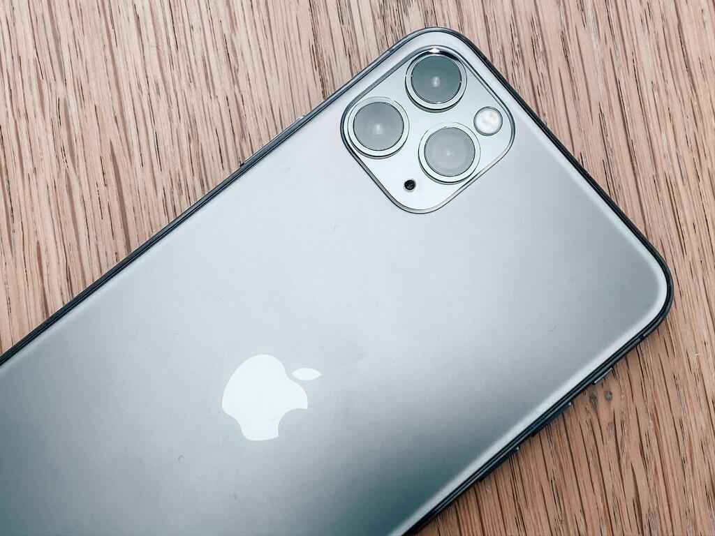 Apple deja de firmar iOS 14.3 y iPadOS 14.3 tras el lanzamiento de la versión 14.4 asegurando las mejoras en la seguridad