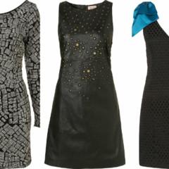 Foto 6 de 8 de la galería moda-de-fiesta-navidad-2011-20-vestidos-cortos-para-fiesta-muy-largas en Trendencias