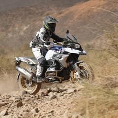 Foto 35 de 81 de la galería bmw-r-1250-gs-2019-prueba en Motorpasion Moto