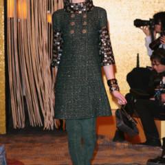 Foto 6 de 15 de la galería chanel-pre-fall-2011 en Trendencias