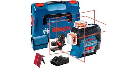Bosch Professional 0601063r02
