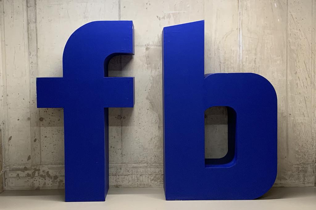 Subir fotos que ocupen lo mínimo y con poca cobertura son dos de los grandes retos de Facebook: así lo consiguen con Spectrum