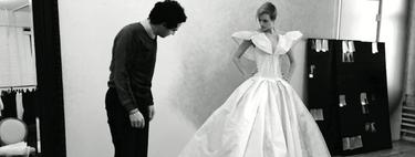 11 inspiradores documentales de Netflix sobre moda que ayudan a entender otras vidas