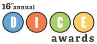 'Journey' alimenta aún más su prestigio con 11 nominaciones a los premios DICE