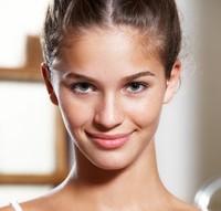 Consejos de belleza: pieles jóvenes, verano y ¡bicicletas!