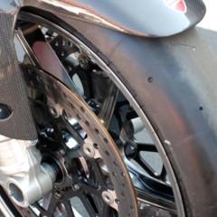 Foto 12 de 25 de la galería pikes-peak-2012-la-ducati-multistrada-1200-s-pikes-peak-mucho-mas-que-pata-negra en Motorpasion Moto