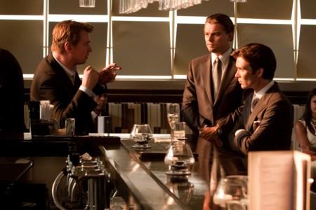 'Dunkirk': Christopher Nolan recluta a Cillian Murphy para su incursión en el cine bélico