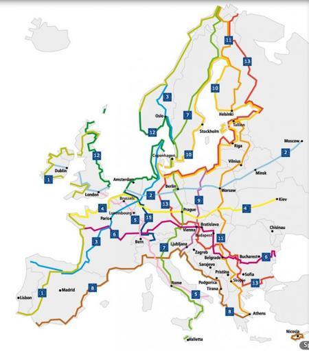 eurovelo_routes_—_eurovelo.jpg