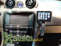 Comodo Console, otra forma de estar comunicado en el coche, lo hemos probado en el MWC
