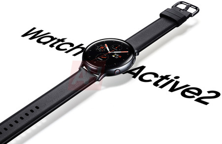 Samsung Galaxy Watch Active2 Ah Leak 01